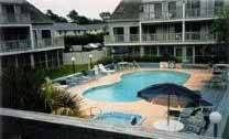 South Carolina Beach Rentals
