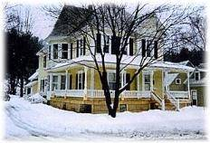 West Dover, Vermont Vacation Rentals