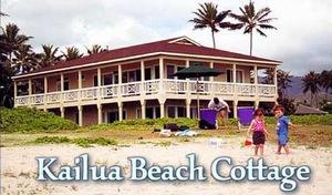 Haleiwa, Hawaii Golf Vacation Rentals