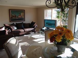 San Diego, California Golf Vacation Rentals