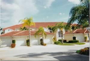 Englewood, Florida Beach Rentals