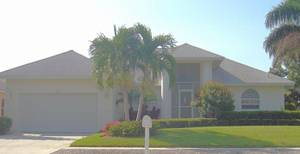 Ft Myers Beach, Florida Pet Friendly Rentals