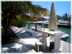 Little Torch Key, Florida Vacation Rentals