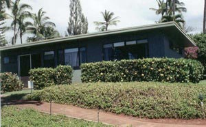 Wailea, Hawaii Golf Vacation Rentals