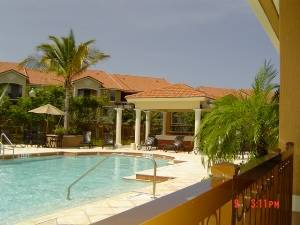 Miami Beach, Florida Golf Vacation Rentals