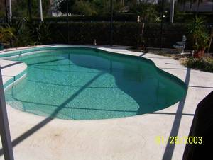 Madiera Beach, Florida Vacation Rentals