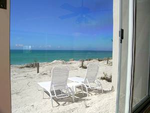 Florida South Gulf Coast Vacation Rental Deals