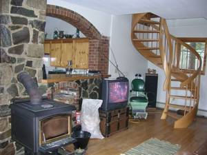 Sugarloaf, Maine Vacation Rentals