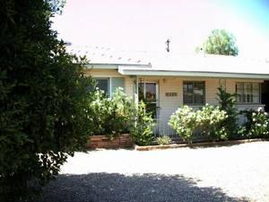 Arizona Cabin Rentals