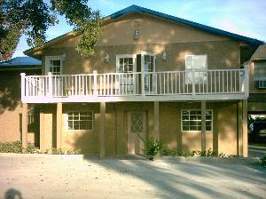 Lady Lake, Florida Vacation Rentals
