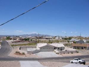 Arizona West Coast Beach Rentals