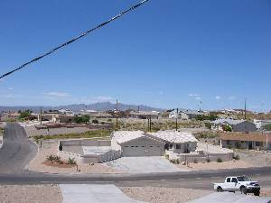 Kingman, Arizona Vacation Rentals