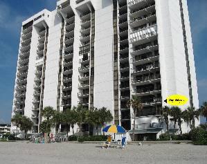 Englewood Beach Rentals
