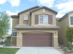 Las Vegas, Nevada Vacation Rentals