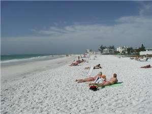 Marco Island, Florida Beach Rentals