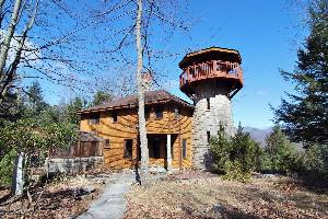 New York Catskills Hudson Valley Cabin Rentals