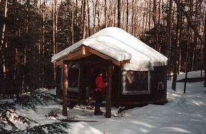 New York Adirondack Vacation Rentals