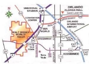 Orlando - More Than Disney