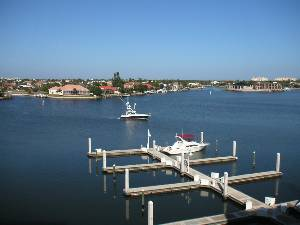 Venice, Florida - The Family Destination to Settle Down