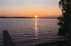 Michigan North Vacation Rentals