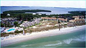 Manasota Key, Florida Beach Rentals