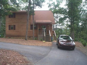 Banner Elk, North Carolina Pet Friendly Rentals