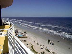 Cocoa Beach, Florida Golf Vacation Rentals