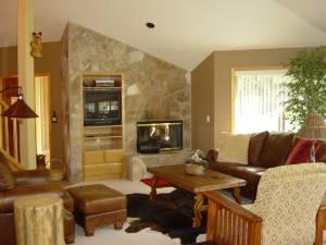 Eagle Crest, Oregon Cabin Rentals