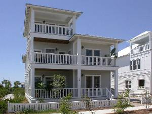 Navarre Beach, Florida Vacation Rentals