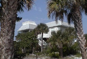 Anna Maria Island, Florida Golf Vacation Rentals