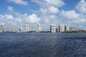 Florida South Atlantic Beach Rentals