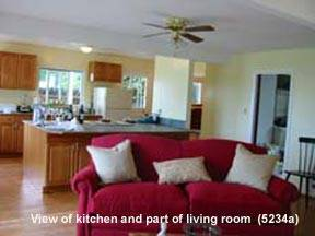 Shelton, Washington Golf Vacation Rentals