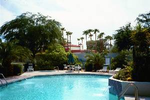 Scottsdale, Arizona Ski Vacations