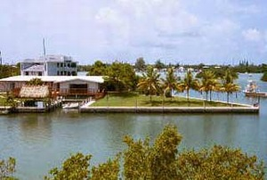Summerland Key, Florida Beach Rentals