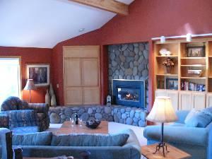 Sisters, Oregon Golf Vacation Rentals