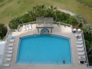 Seacrest, Florida Cabin Rentals