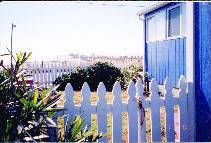 Surf City, North Carolina Vacation Rentals