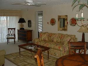 Englewood Beach, Florida Golf Vacation Rentals