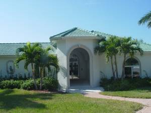 Ft Myers Beach, Florida Vacation Rental Deals