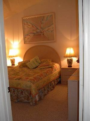 Pompano Beach, Florida Vacation Rentals