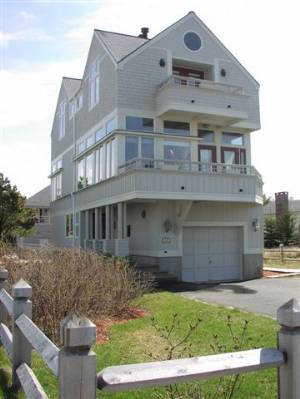 Scarborough Beach, Maine Vacation Rentals