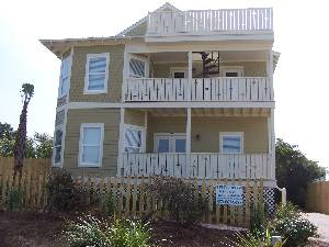 Florida Vacation Rental Deals