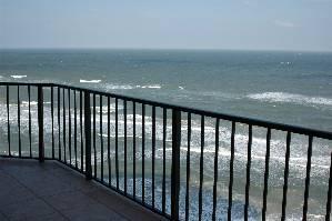 Daytona Beach Shores, Florida Beach Rentals