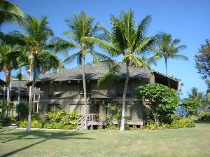 Hawaii Beach Rentals