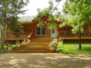 Annandale, Minnesota Vacation Rentals