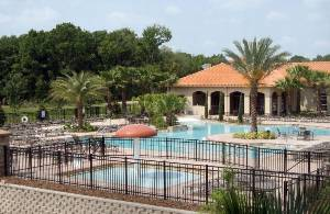 Kissimmee - An Ideal Family Vacation Destination