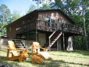 Ferryville, Wisconsin Vacation Rentals