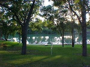 Cypress Mill, Texas Vacation Rentals