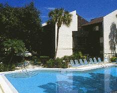 Florida Keys Disney Rentals