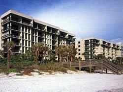 Englewood Beach, Florida Vacation Rentals